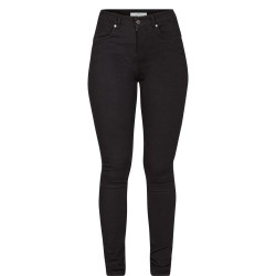 NUMPH BLACK JEANS