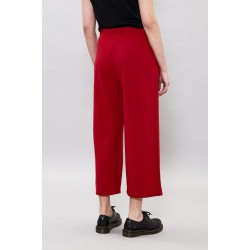 ABEL TROUSERS By DRDENIM