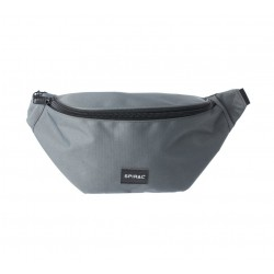 GREY CORE BUM BAG