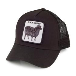 BLACK SHEEP GOORIN BROS