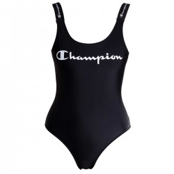 SWIMMING SUIT NBK CHAMPION