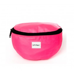 NEON PINK BUM BAG