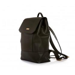 VICTORIA BLACK BAG