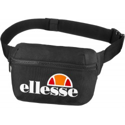 BLACK ELLESSE ROSCA
