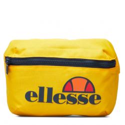 YELLOW ELLESSE ROSCA