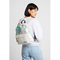 MALMÖ HOLO FILA MINI BACKPACK