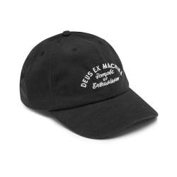 CLASSIC DAD TEMPLE CAP...