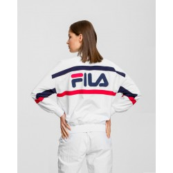 FILA KAYA WIND JACKET