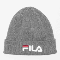 FILA LIGHT GREY CAP 686035