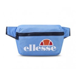 LIGHT BLUE ROSCA ELLESSE