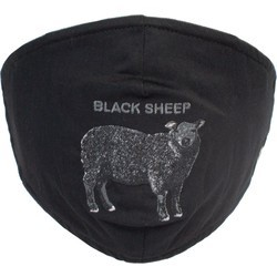 SHEEP ROCK GOORIN MASK