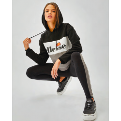 SANDRA LEGGINGS BLACK ELLESSE