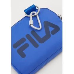 FILA BLUE WALLET BAG