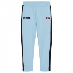 LIGHT BLUE SURINO LEGGINGS...