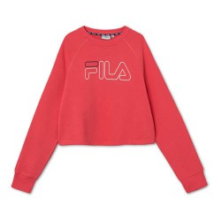 FILA JAMINA SWEAT
