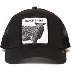 BE RECKLESS GOORIN CAP
