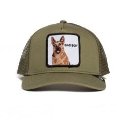 BOUNCER OLI GOORIN CAP