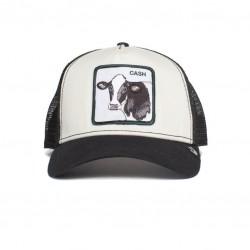 CASH COW GOORIN CAP