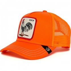 HOT MALE GOORIN CAP