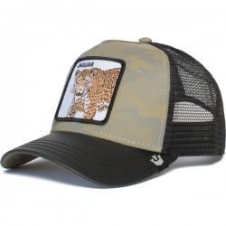 PRIDE BOSS GOORIN CAP