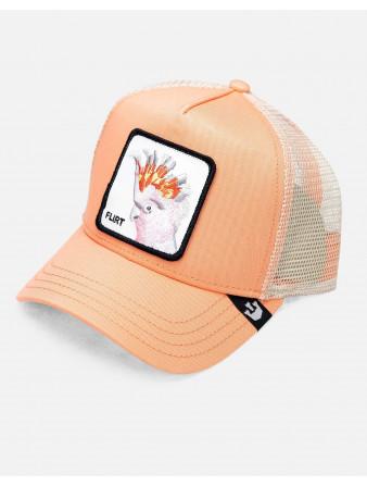 BIG FLIRT GOORIN BROS CAP