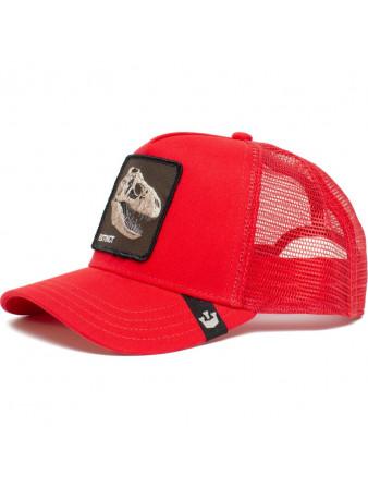 BONE TO PICK GOORIN BROS CAP