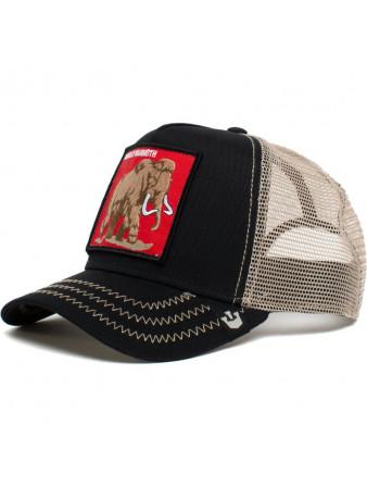 6 TONS GOORIN BROS CAP