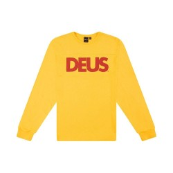 ANGUS MOTO JERSEY SUPERLEMON