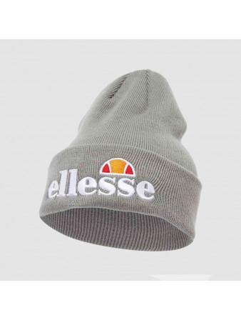 ELLESSE GREY BEANIE